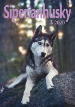 SH_3-2020-kansi-net